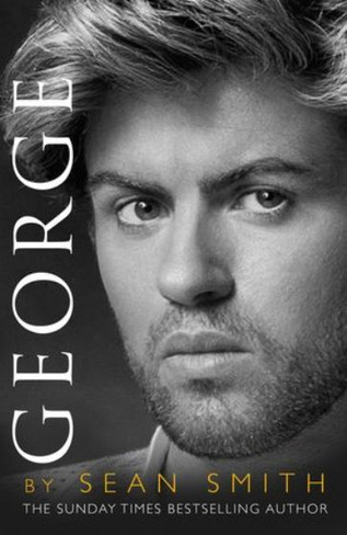 George : A Memory of George Michael (B Format Paperback)