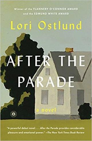After The Parade : A Novel