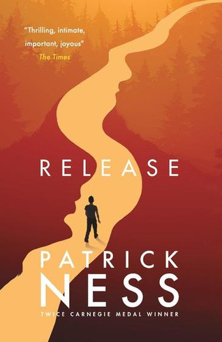 Release (Paperback)