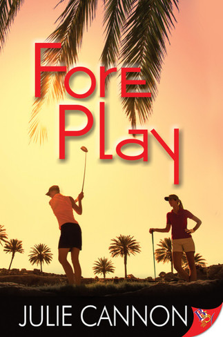 Fore Play