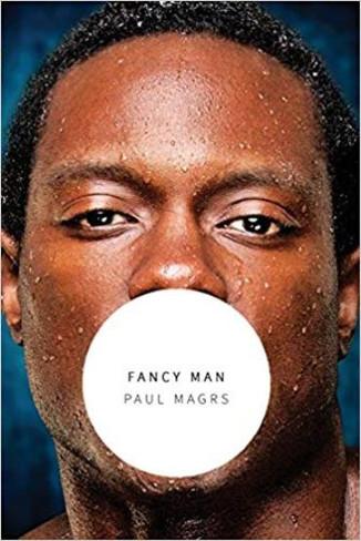 Fancy Man (Phoenix Court #4)