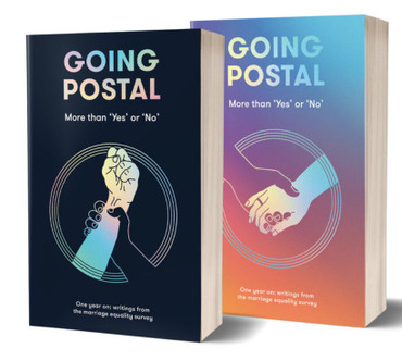 Going Postal : More Than Yes Or No