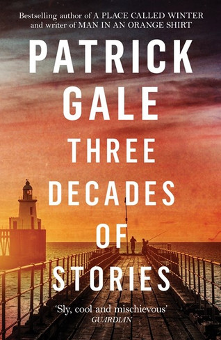 Three Decades of Stories