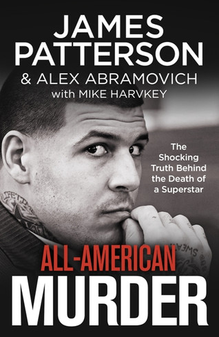 All-American Murder :  The Shocking Truth Behind the Death of a Superstar (Paperback)