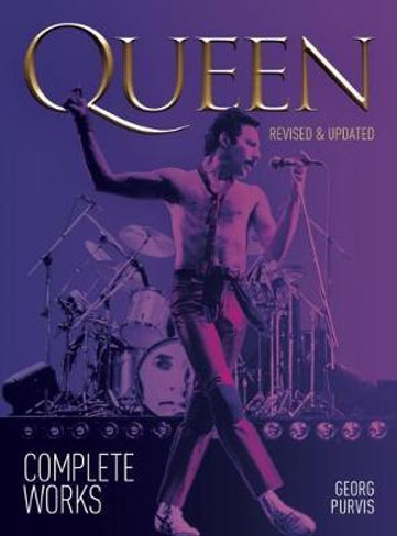 Queen: Complete Works ( Revised & Updated Edition )