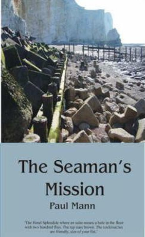 The Seaman's Mission