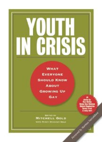 Youth in Crisis : What Everyone Should Know About Growing Up Gay