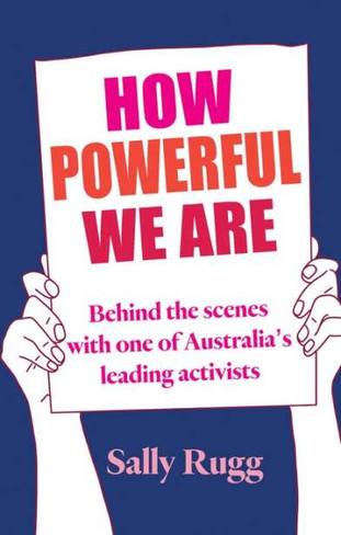 How Powerful We Are