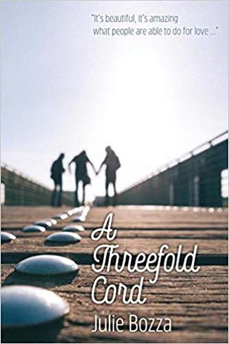 A Threefold Cord