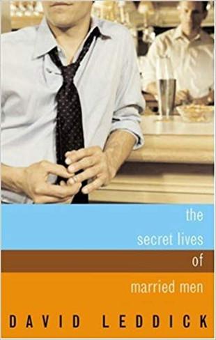 The Secret Lives of Married Men