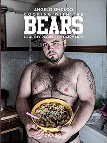 Cooking With Bears