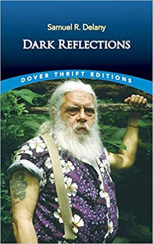Dark Reflections (Dover edition)