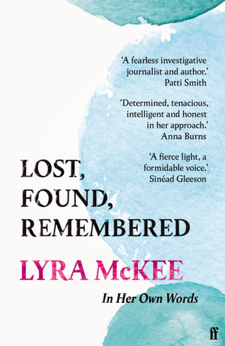 Lost, Found, Remembered