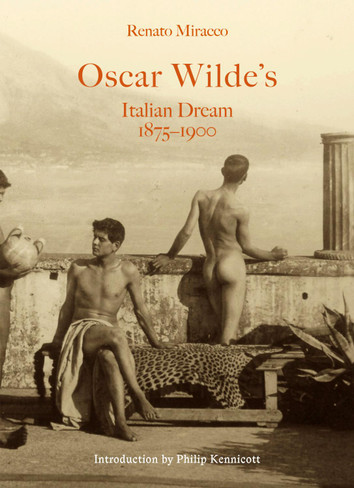 Oscar Wilde's Italian Dream