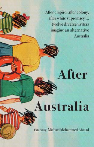 After Australia