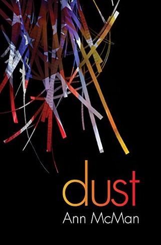 Dust (An Evan Reed Mystery Book 1)