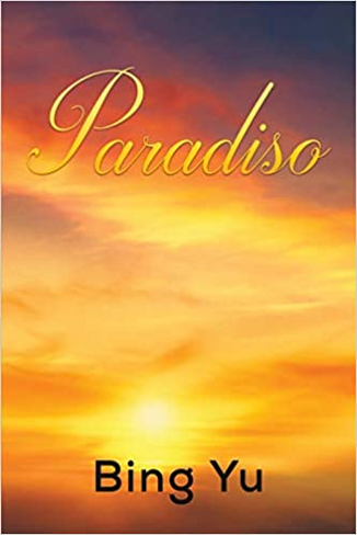 Paradiso - signed by the author