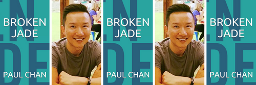 A Timely and Entertaining New Asian-Australian Novel