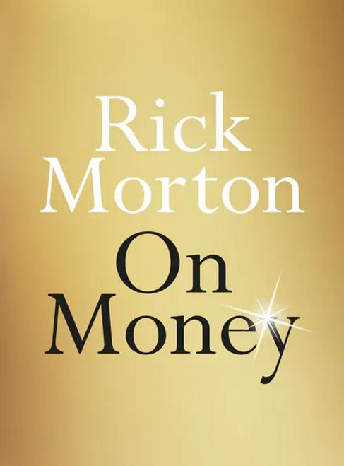 On Money