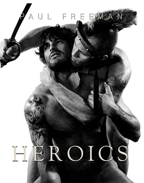 Heroics Part One