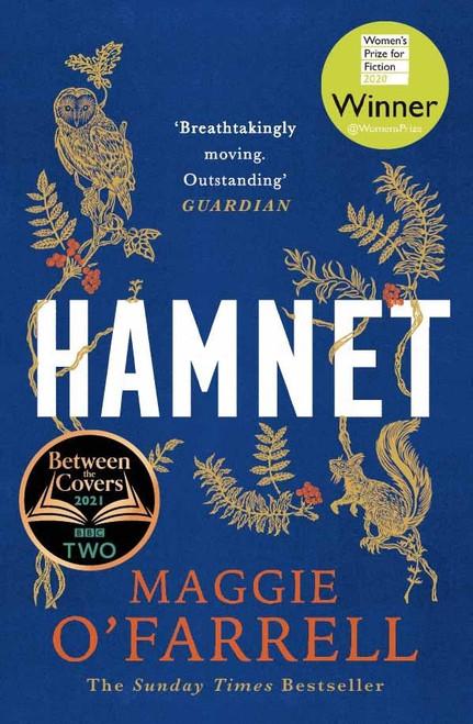 Hamnet