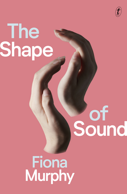 The Shape of Sound