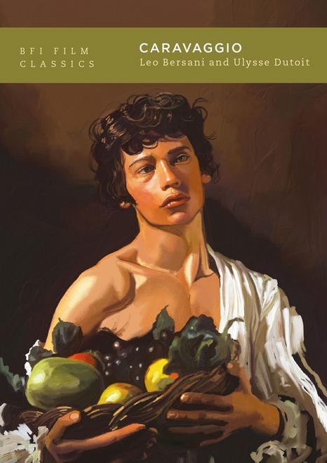 Caravaggio (BFI Classics)