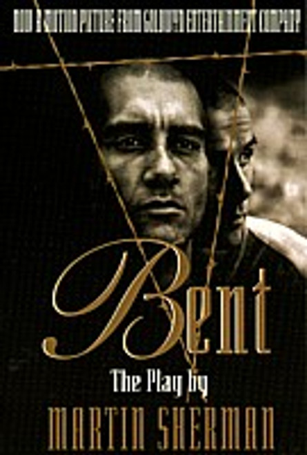 Bent (The Play)
