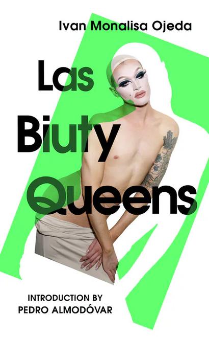 Las Biuty Queens