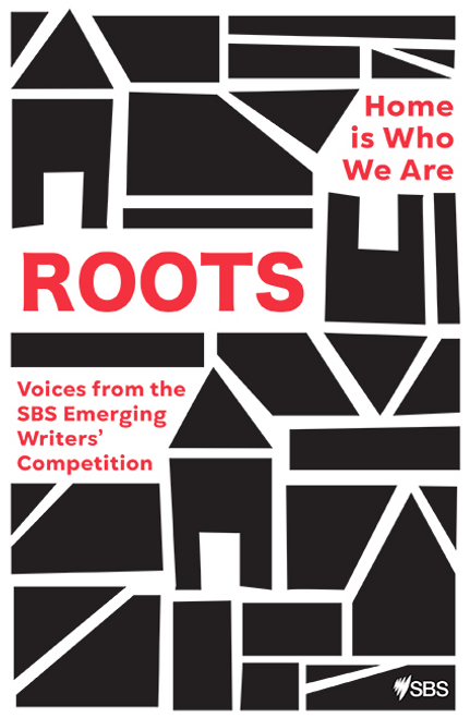 Roots : Home is Who We Are