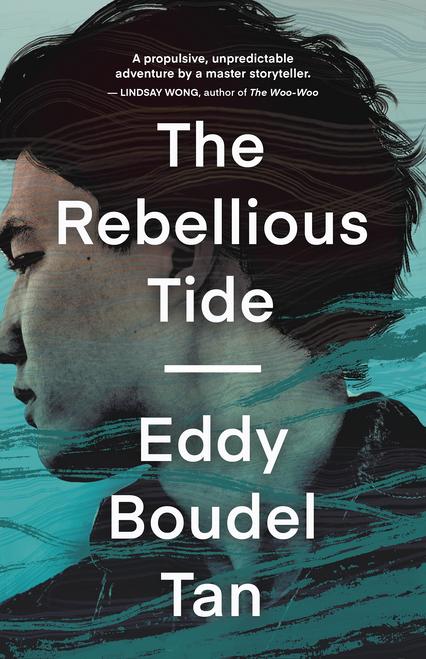 The Rebellious Tide