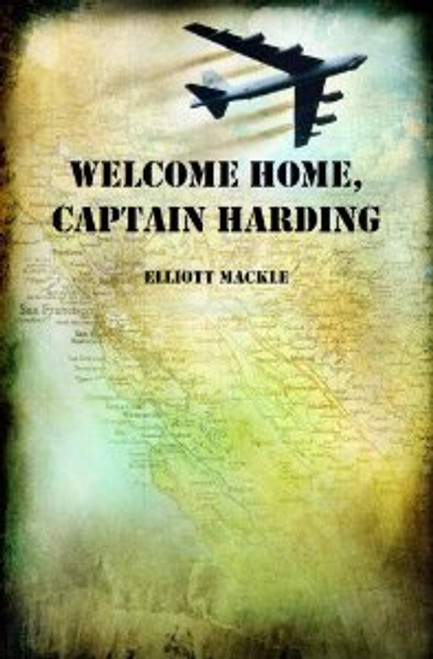 Welcome Home, Captain Harding