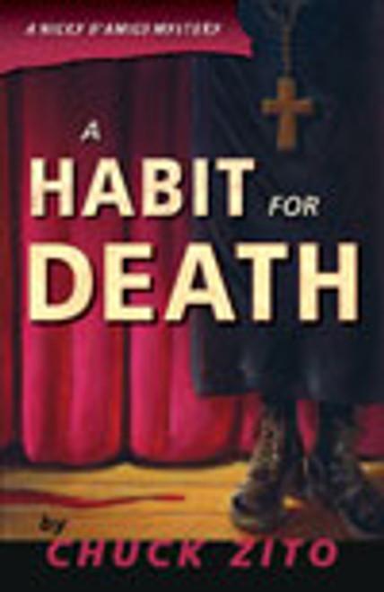 Habit for Death