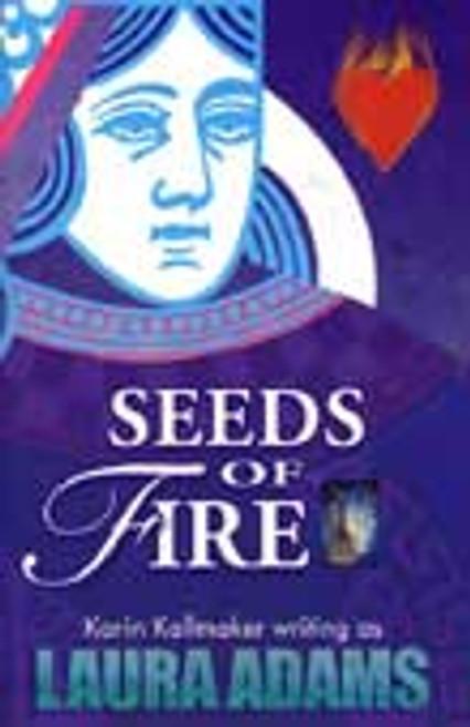 Seeds of Fire