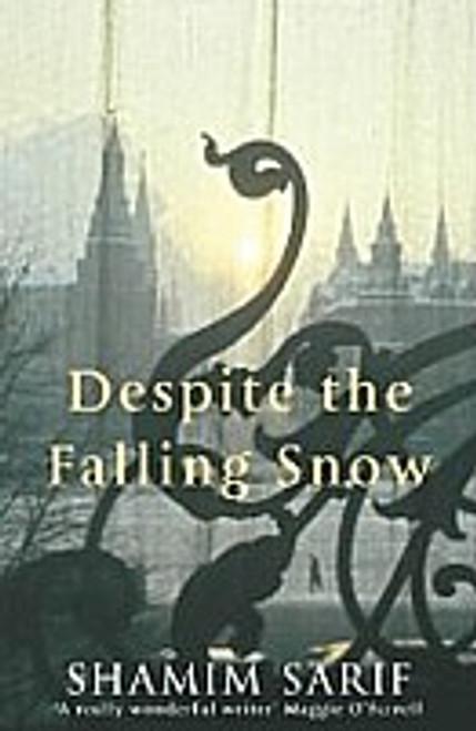 Despite the Falling Snow