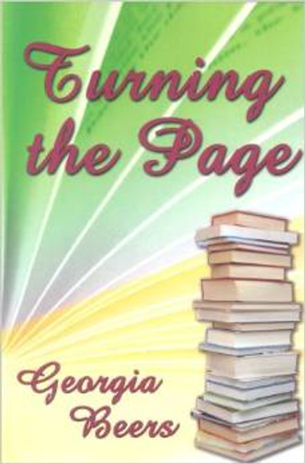 Turning the Page (by Georgia Beers)