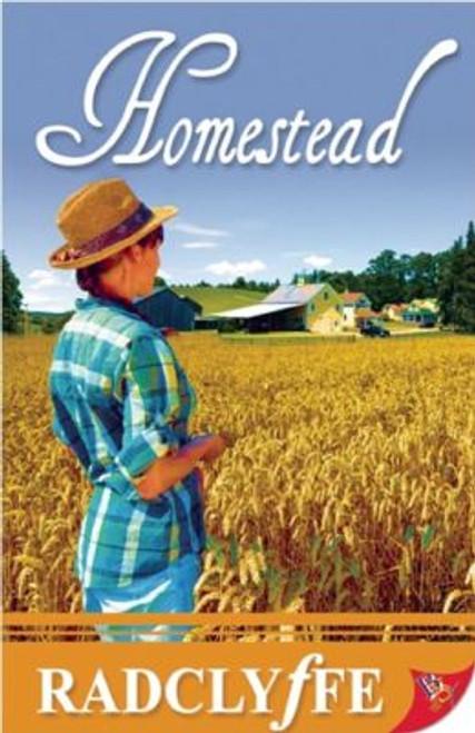 Homestead (by Radclyffe)
