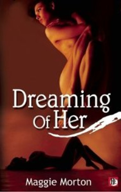 Dreaming of Her