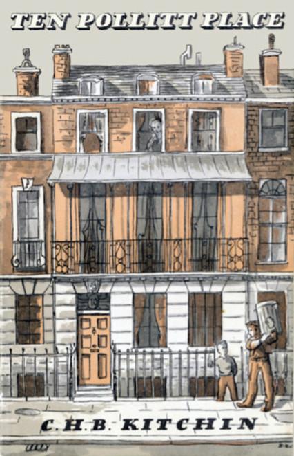 Ten Pollitt Place
