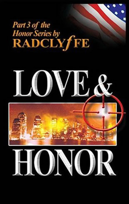 Love & Honor (Honor Series Book 3)