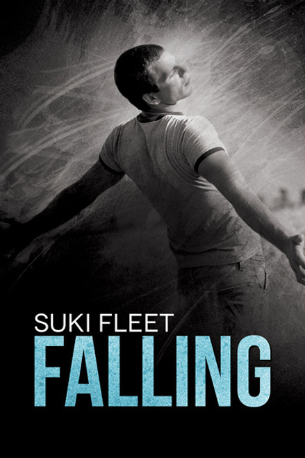 Falling (by Suki Fleet)