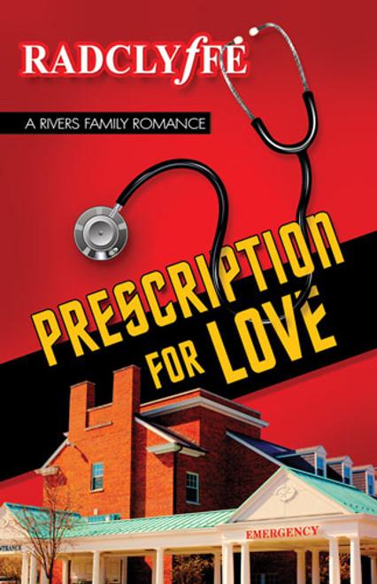 Prescription for Love (Rivers Community Book #2)
