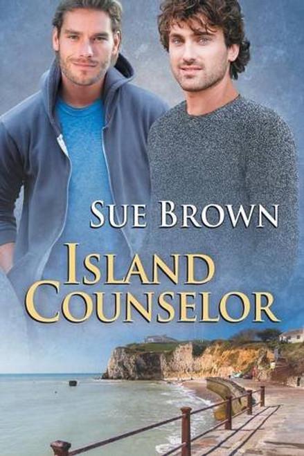 Island Counselor :  Island Medics Book Two
