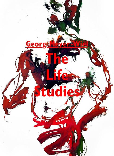 The Life Studies (Portfolio 1000 Edition)