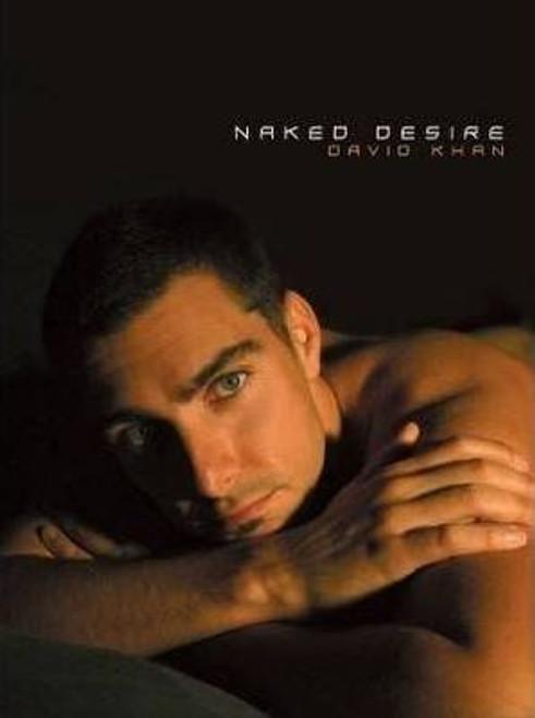 Naked Desire