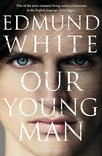 Our Young Man (small format paperback)