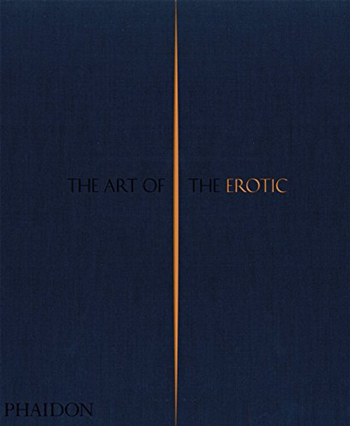 The Art of the Erotic