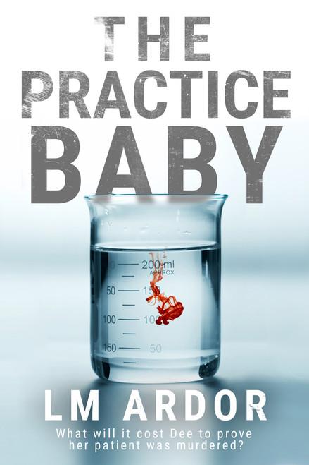 The Practice Baby
