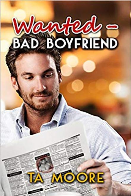 Wanted: Bad Boyfriend