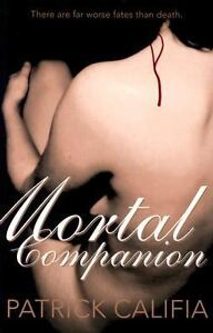Mortal Companion